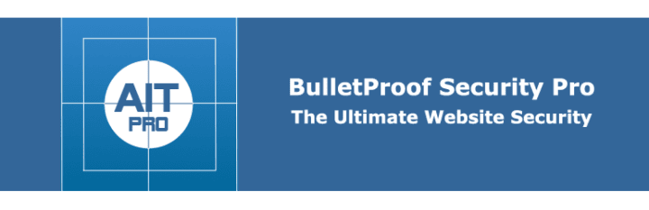 security-plugins-10-bulletproof-security